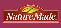 nature-made