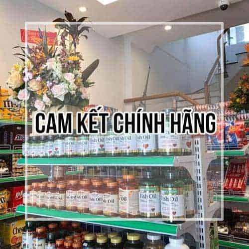 Disieuthi---Cam-ket-hang-chinh-hang