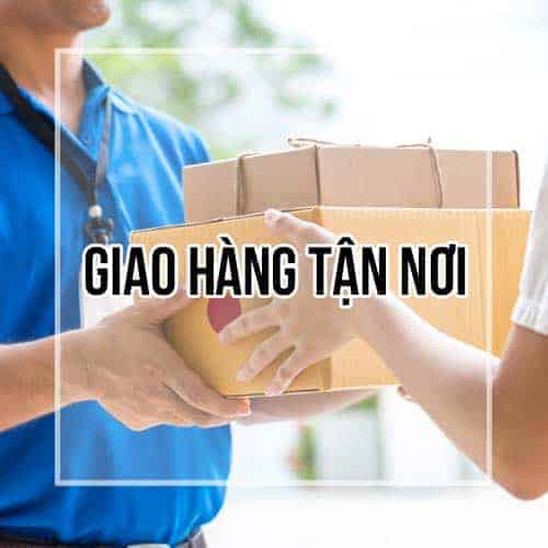Disieuthi-Giao-hang-Tan-noi