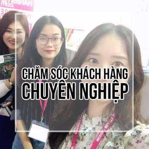 Disieuthi-cham-soc-khach-hang
