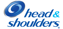 head-shoulders