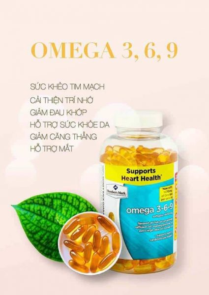 Omega 369 hang My chinh hang