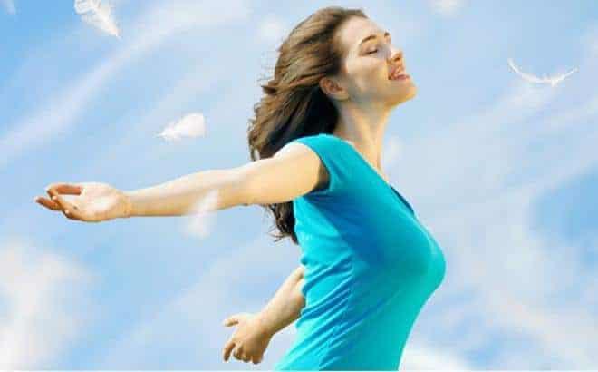 Uống Collagen giúp cơ thể khỏe mạnh hơn