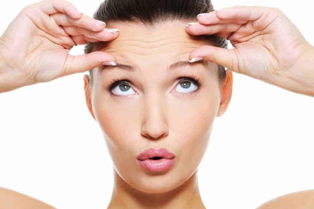 Tùy theo nhu cầu của làn da mà bạn sẽ chọn mua sản phẩm chống lão hóa có công dụng phù hợp