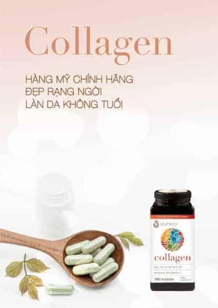 Collagen My